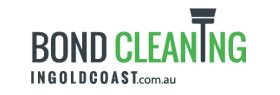 Bond clean gold coast