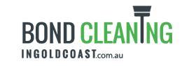 Bond clean gold coast