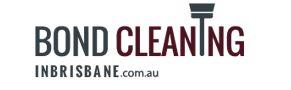 Bond cleaning in Brisbane