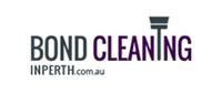 Perth End of lease cleaners